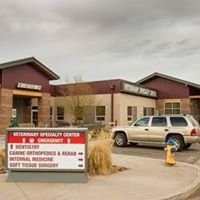 Animal ER Care, LLC
