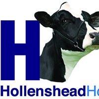 Hollenshead Farm