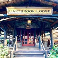 Dartbrook Lodge