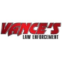 Vance's Law Enforcement