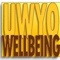 UWYO Wellbeing
