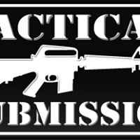 Tactical Submission