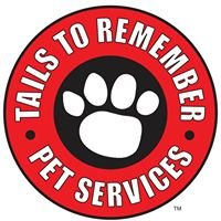 Tails to Remember Pet Services