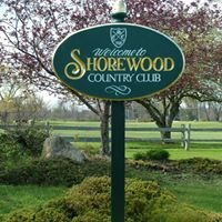 Shorewood Country Club
