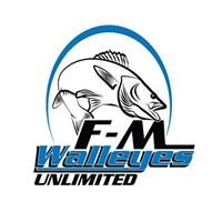 FM Walleyes Unlimited, Inc.