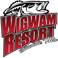 Wigwam Resort on Lake of the Woods