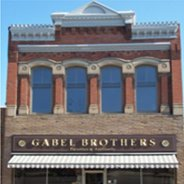 Gabel Brothers Furniture