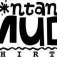 Montana Mud Shirts