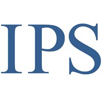 Integrated Protection Systems, Inc. (IPS)