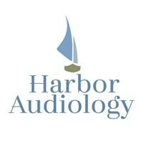 Harbor Audiology & Hearing Services, Inc.