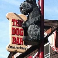 The Dog Bar