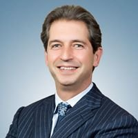 Toronto Plastic Surgery - Dr. Mitchell Brown
