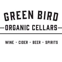 Green Bird Organic Cellars & Farm
