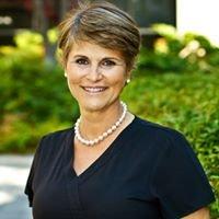 Heart Centered Dentistry - Dr. Gina Gonzalez