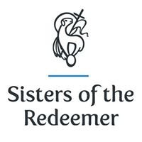 Sisters of the Redeemer