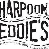 Harpoon Eddie's