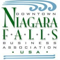 Downtown Niagara Falls Business Association, Inc. - DNFBA