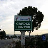 Covina Garden Center