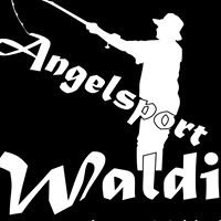 Angelsport-Waldi.de