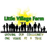 Little Village Farm