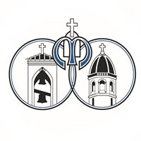 The Catholic Community of Ascension & St. Augustine