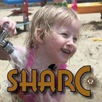 SHARC - Sunriver Homeowners Aquatic & Recreation Center