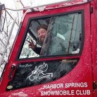Harbor Springs Snowmobile Club
