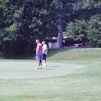 Sacandaga Golf Club