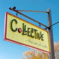 Collective-the art of craft