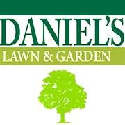 Daniels Lawn and Garden
