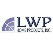 LWP Home Products Inc.