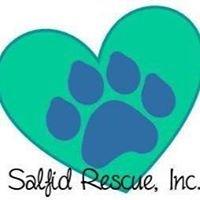 Salfid Rescue Inc.