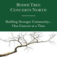 Bodhi Tree Concerts North