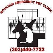Boulder Emergency Pet Clinic