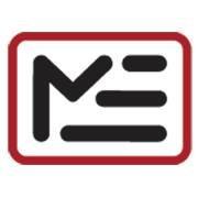 Med-Eng