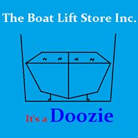 The Boat Lift Store, Inc.