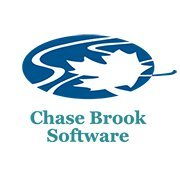 Chase Brook Software