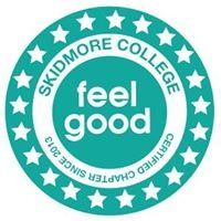 FeelGood at Skidmore