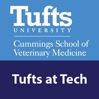 Tufts at Tech Community Veterinary Clinic