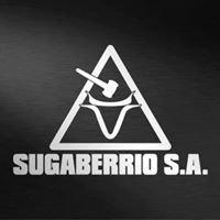 Sugaberrio S.A.