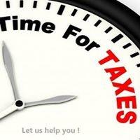 Tax Tips & News