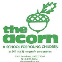 The Acorn - A School for Young Children