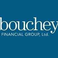 Bouchey Financial Group, Ltd.
