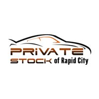 Private Stock of Rapid City
