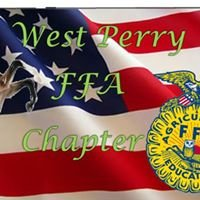 West Perry FFA Chapter