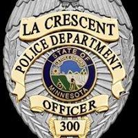 La Crescent Police Department