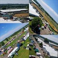 Bartholomew County 4-H Fair, Inc