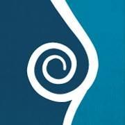 Auckland Breast Centre