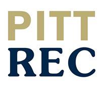 Pitt Rec