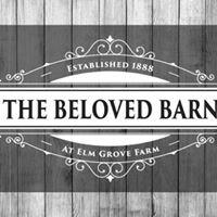 The Beloved Barn